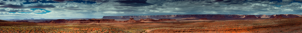 Valley of the Gods  Mexican Hat.png