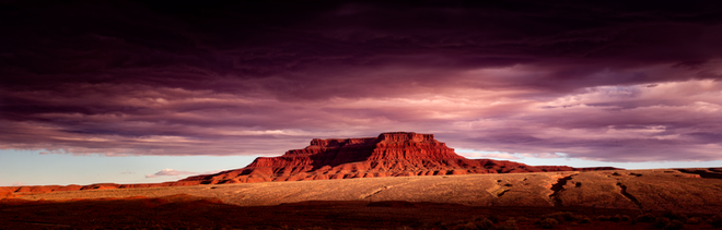 Valley-of-the-Gods-Navojo.png