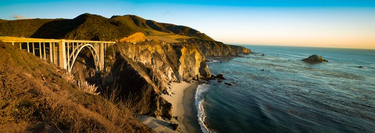 The-Big-Sur Coastal 3