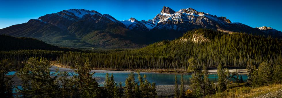 Alberta-Canada-Hwy-11-Rockies.png