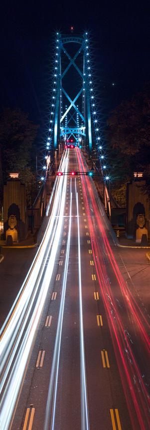Lions-Gate-Bridge-Vancouver-6-17.png