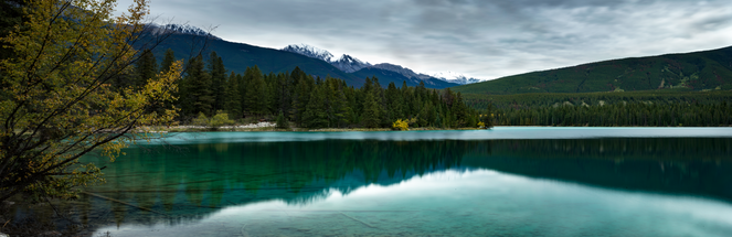 Lake-near-Jasper-Canada.png