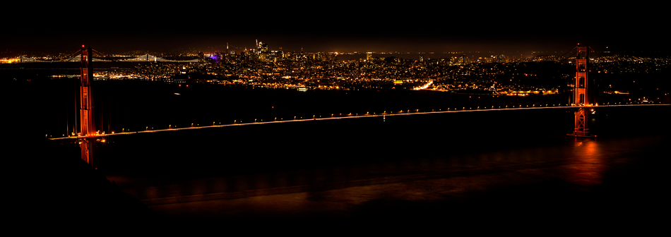 Golden-Gate-Bridge-San-Francisco-Night-.