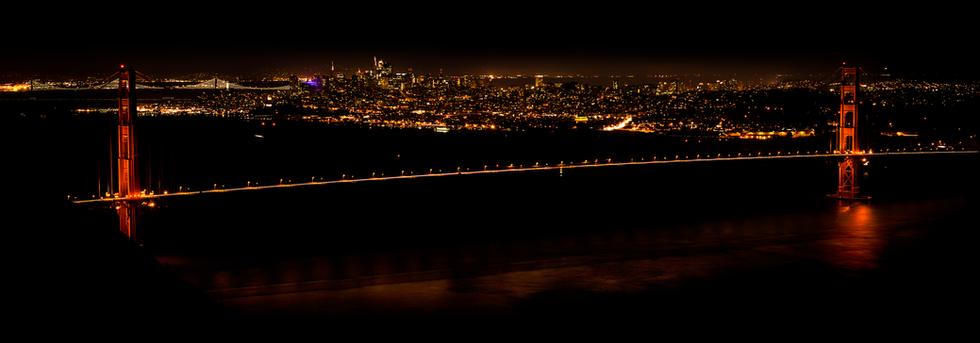 Golden-Gate-Bridge-San-Francisco-Night-.