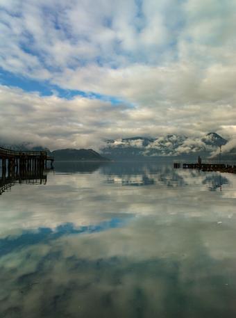 Squamish-Lake-Canda-BC.png