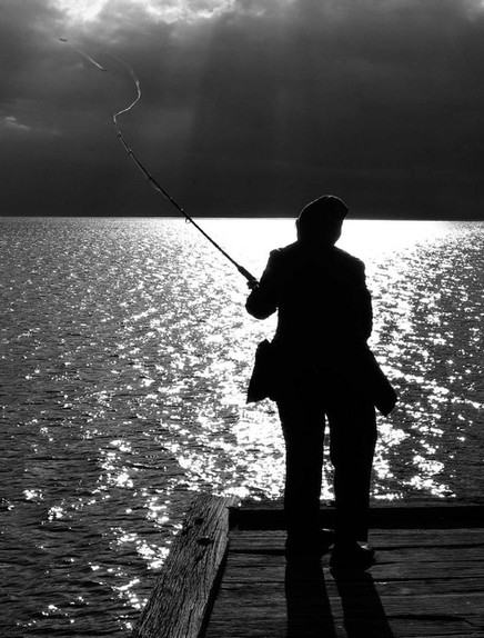 fishing-woman-_edited.jpg