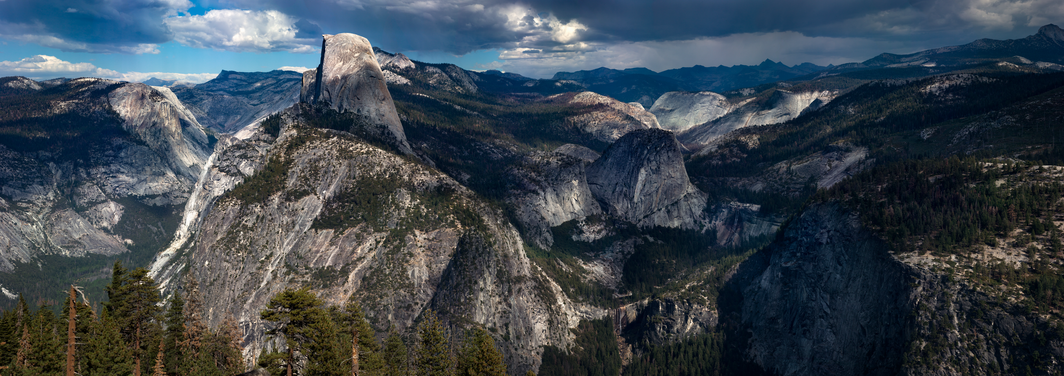 Yosemite-Glacier-point.png