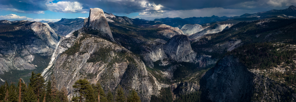 Yosemite-Glacier-point.png