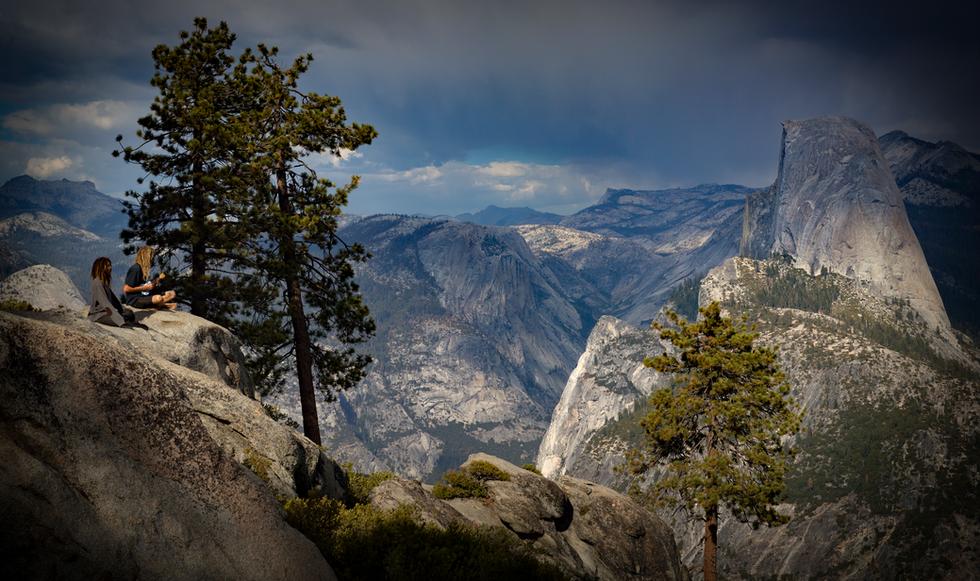 Singing-to-the-gods-Yosemite.