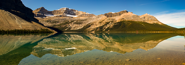 Bow-Lake-Rockies-Canada.png