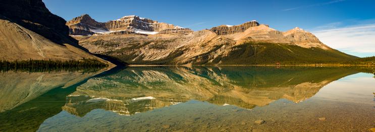 Bow-Lake-Rockies-Canada