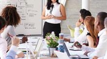 Vendre un produit complexe à un groupe: trucs et astuces