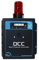 DCC-top-strobe-front.png