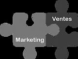 Marketing-Ventes-300x228.png