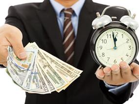 Convention d'actionnaires: La clause Shotgun!