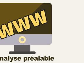Le choix d'un sous-traitant WEB, ce qu'il faut savoir...