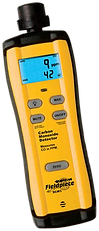MonoxydeCarbonMeterMeter.png