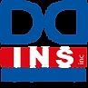 LogoDDINCinc.png