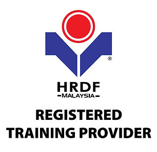 Logo-HRDF-Registered-Training-Provider.j
