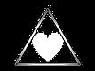 LVCLT_Logo_WithArt-01.png