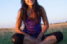 helene su yoga dance stroud