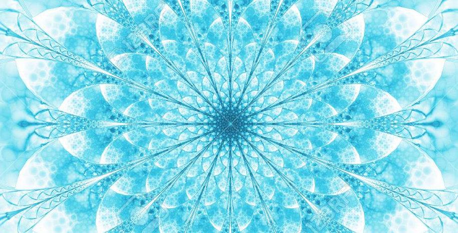 blue mandala copy.jpg