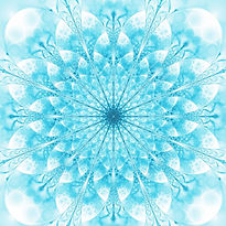 blue mandala copy.jpg
