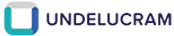 logo_undelucram.png