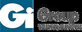 logo - gi - transaprent.png