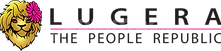 logo_lugera.png