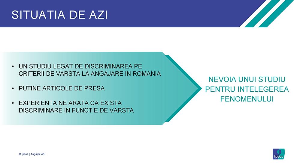 Angajez 45+ - v5 - 112619-3.png