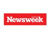 logo patrat newsweek.png
