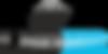 logo_leoHR.png