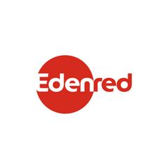 logo edenred patrat.png