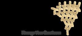 rocoach - logo.png