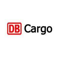 logo db cargo.png