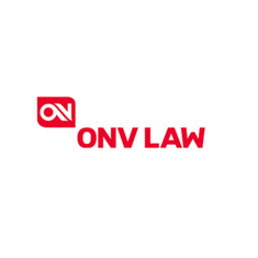 logo onv law patrat.png