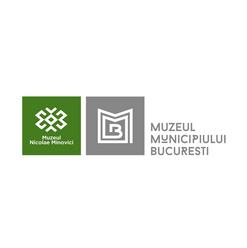 logo patrat muzeul minovici.png