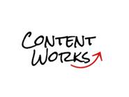 logo patrat content works.png