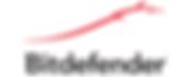 logo bitdefender.png