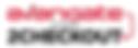 logo avangate 2checkout.png