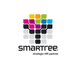 logo smartree.png