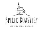 logo spired.png