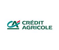 logo credit.png