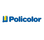 logo policolor.png
