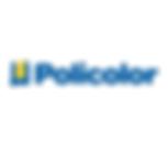 logo policolor.png