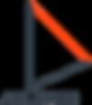 logo ablehub.png