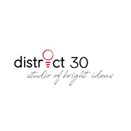 logo patrat district 30.png