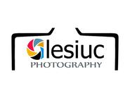 logo patrat alesiuc photography.png