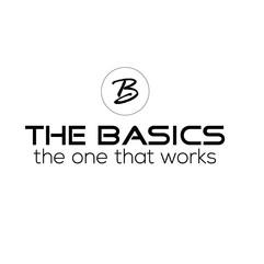 Logo_the_Basics - patrat netransparent.j